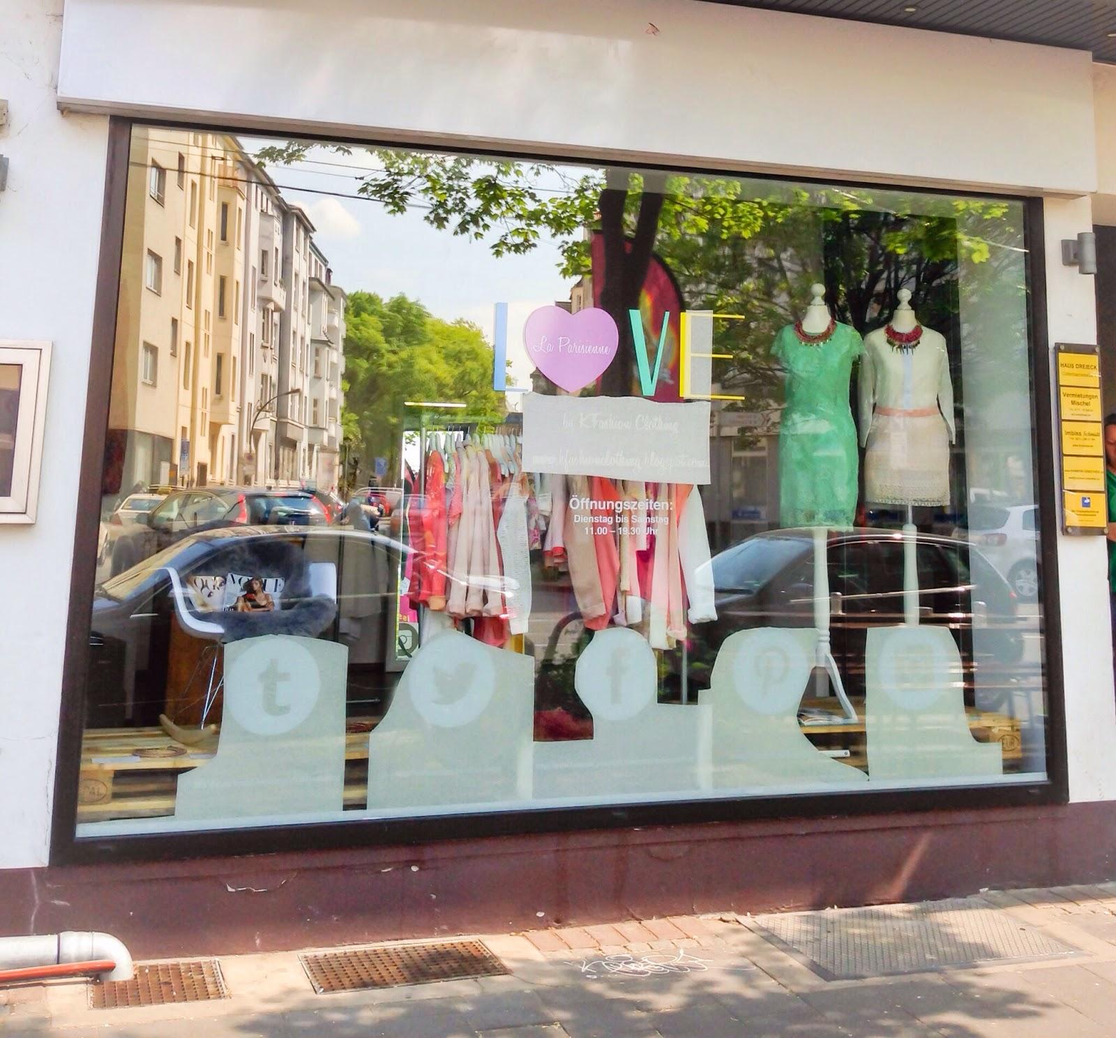 la-parisienne-store-eröffnung3