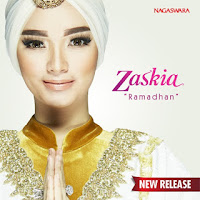 Zaskia - Ramadhan