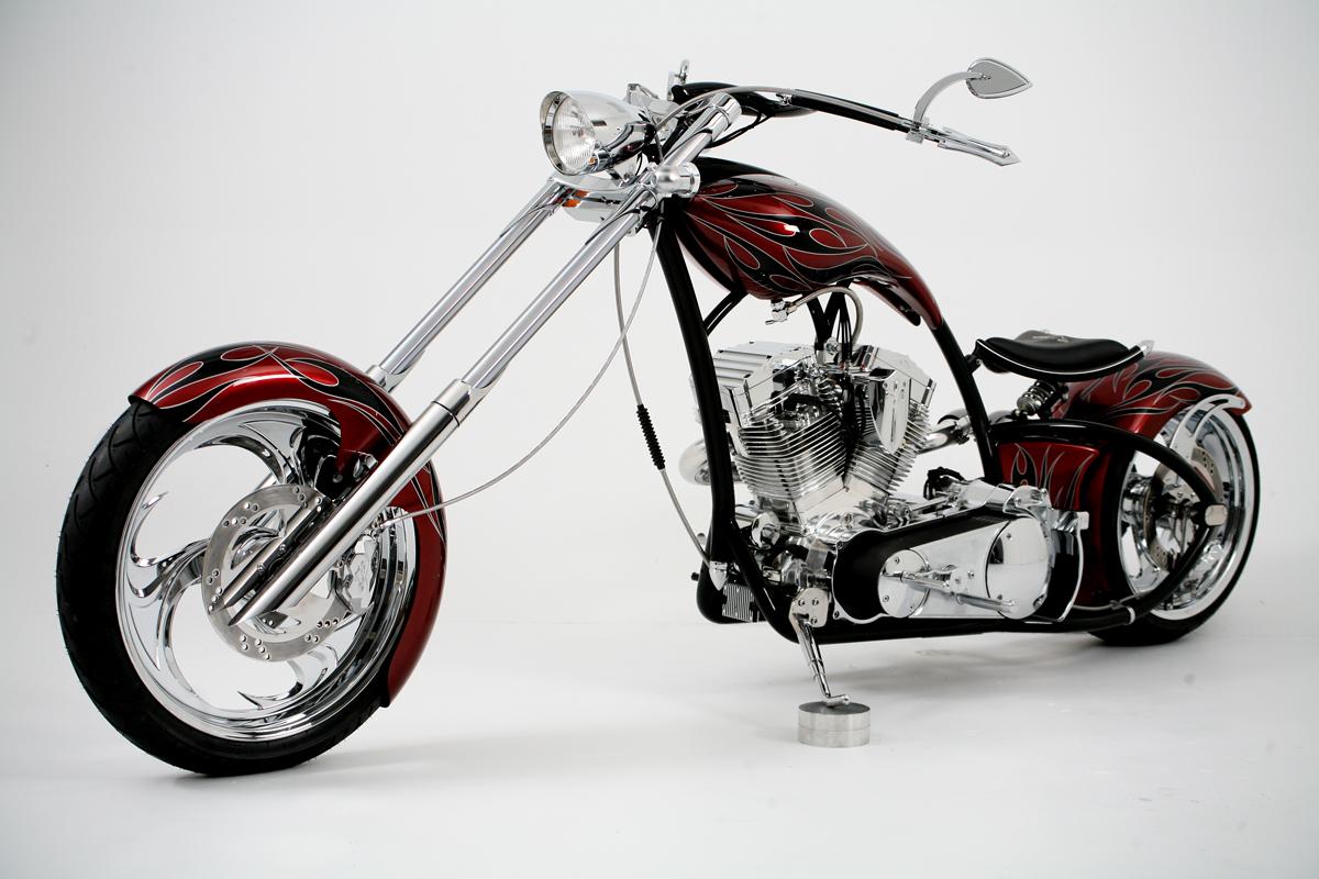 chopper vehicles motorbikes - photo #36