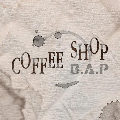 Bap Coffee Shop Cover