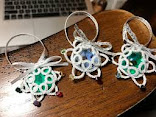 Tatting Blogs ♥