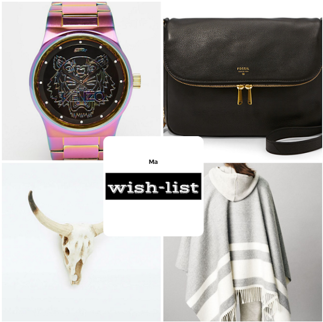 chloeschlothes-wish-list