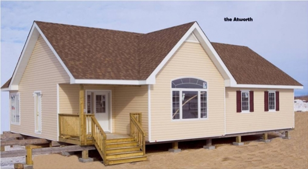 winfield mobile home supply with Star Package Sales on Maisons Bellevue likewise Regent Home Systems further Mobile Home Water Heaters Gas additionally Chwaltz besides Garden Tub 74666.