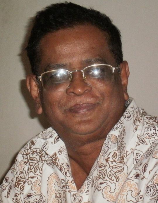 humayun ahmed death