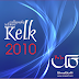 Download Kelk 2010, Software Kaligrafi