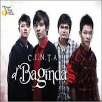 Download D'Bagindas -Suka Sama Kamu2