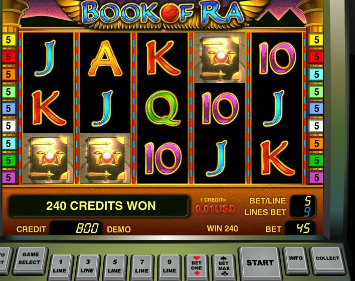 online slots book of ra deluxe download kostenlos