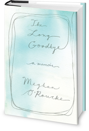 Faith, Grace, and Hope: Book Review: The Long Goodbye