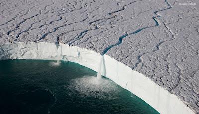 FILOSOFIA CLIMÁTICA