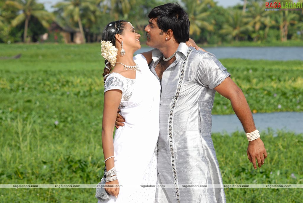 A for actress bhavana and sreekanth hot bhavana and sreekanth hot thecheapjerseys Images