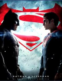 Batman vs Superman el Origen de la Justicia en Español Latino