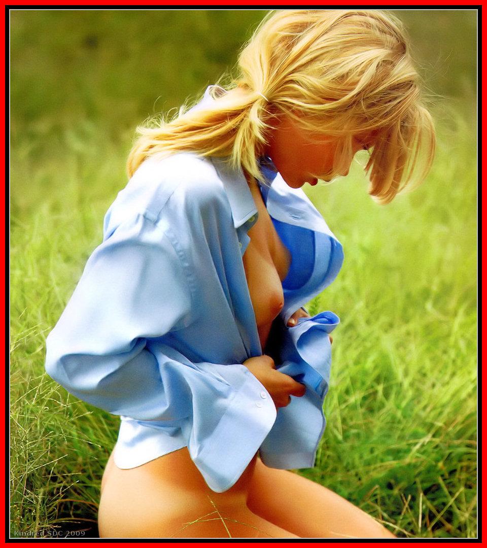 порно голубых на руском