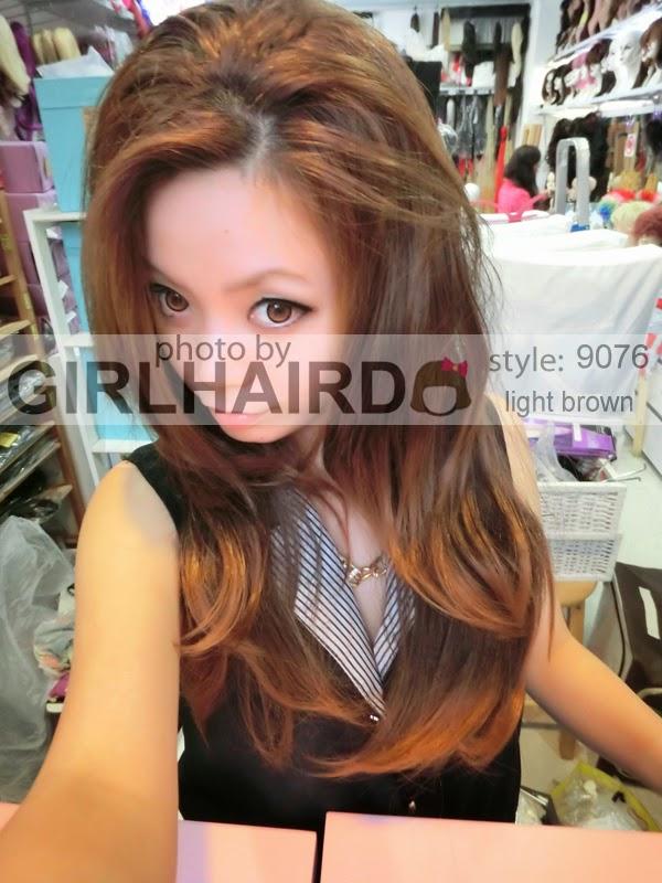 http://3.bp.blogspot.com/-QEhOx9OixMA/Uz7EgvXzh0I/AAAAAAAASE8/4OAGaH-0xGw/s1600/CIMG0096+girlhairdo+wig.JPG