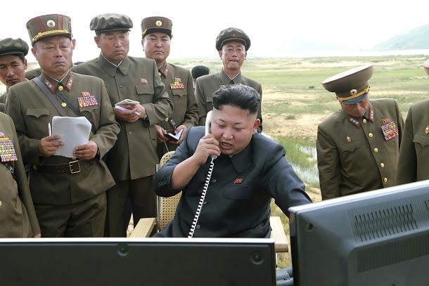 「平壤 核試驗」的圖片搜尋結果