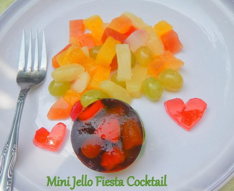 http://www.nazkitchenfun.com/2013/08/mini-jello-fiesta-cocktails.html