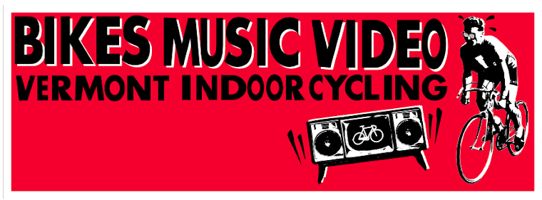 Vermont Indoor Cycling