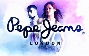 Pepe Jeans Women's Clothing 50% off or more