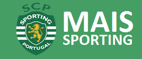 BLOG MAIS SPORTING