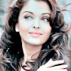 http://3.bp.blogspot.com/-QEoEC3ohq3Y/VmXShUJ5WFI/AAAAAAAAHJg/IMUV6dSR-BU/s1600/1%2B%252824%2529.jpg