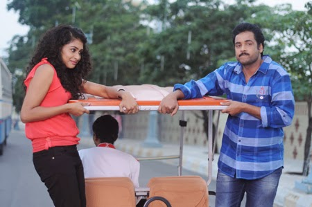 Choosinodiki Choosinantha Movie Stills