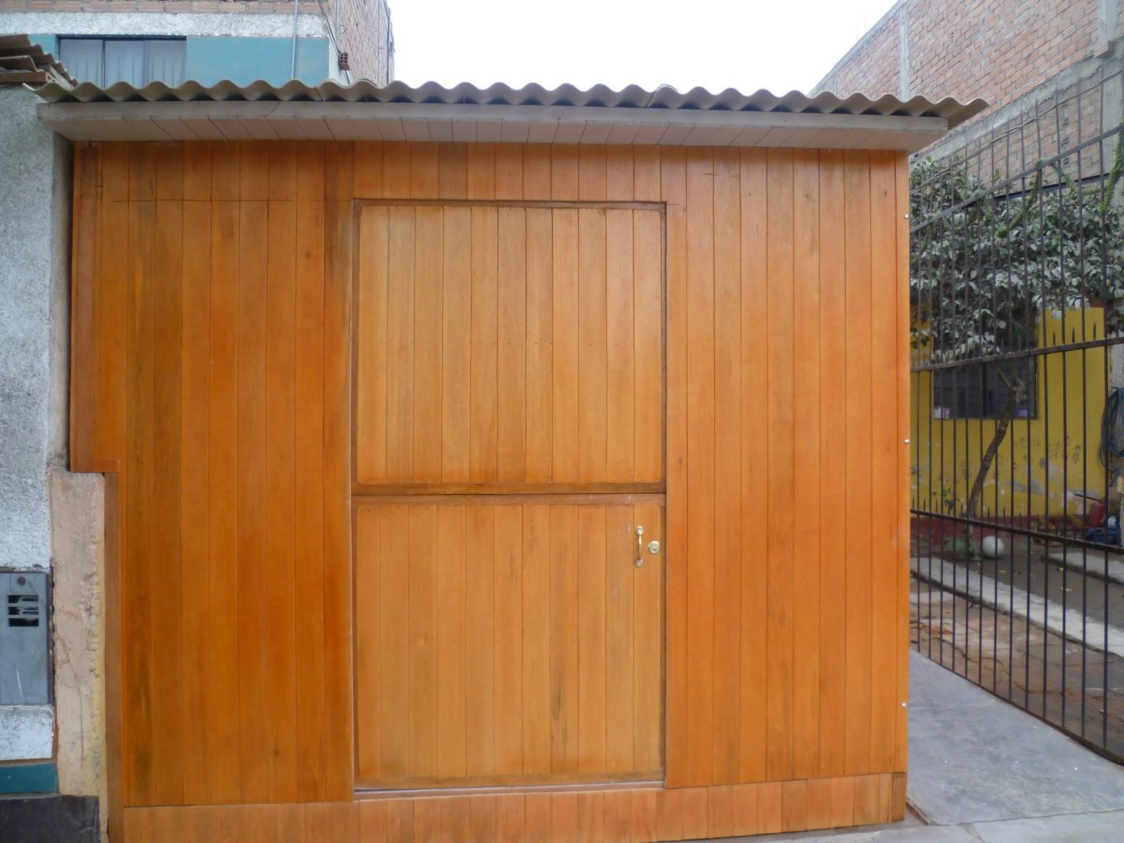 Casas prefabricadas modulos campamentos mineros cuartos for Puertas prefabricadas