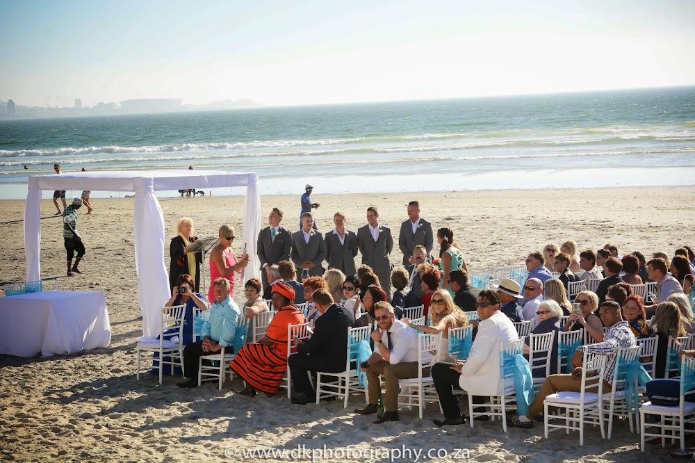 DK Photography CCD_6317 Wynand & Megan's Wedding in Lagoon Beach Hotel  Cape Town Wedding photographer