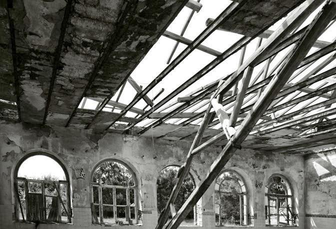 Emanuele lazzarini il blog regolamento edilizio quando for Regolamento edilizio milano