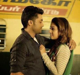 Surya-Nayanthara-in-Masss-Latest-stills-unseen-images-free-download