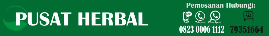 Herbal melancarkan Produksi ASI