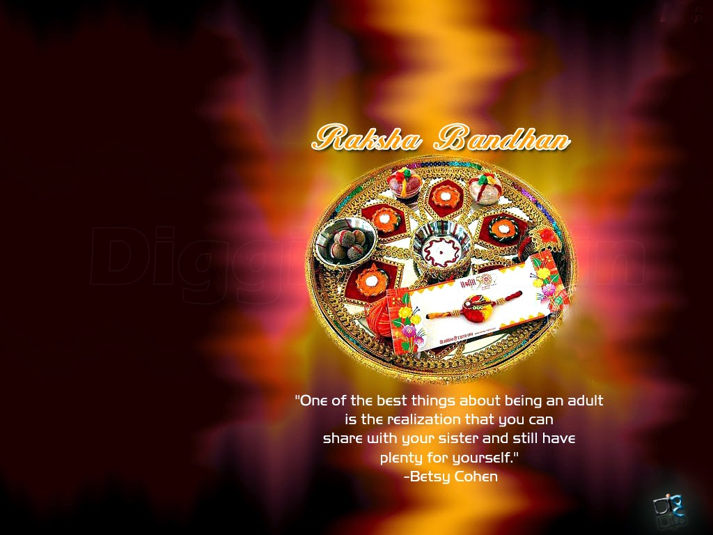 Happy Raksha Bandhan quotes,poems,sms,wishes Status Updates for facbeook,Whatsapp 2014