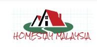 Website No 1 Carian Homestay Malaysia