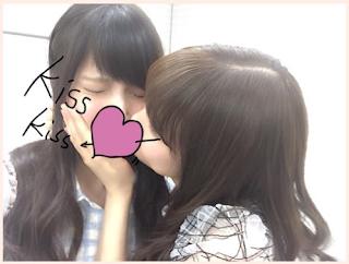 metairuka_iriyama anna