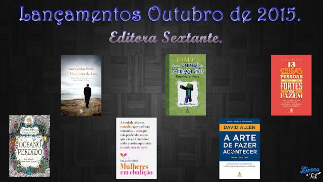 http://livrosetalgroup.blogspot.com.br/p/lancamentos-de-outubro-editora-sextante.html