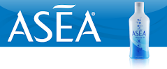 I am an ASEA Associate