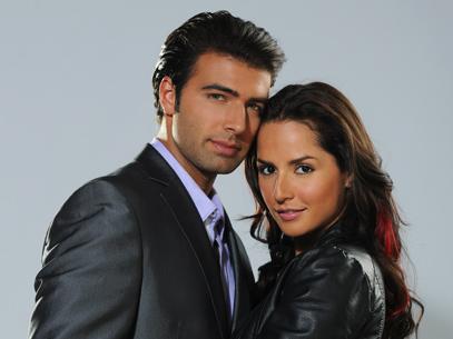 ... todos los televidentes adeptos a la telenovela han estado esperando