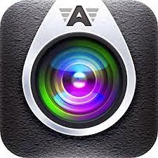 تحميل أفضل 10 برامج للتصوير وتحرير وتحسين الصور للآي فون وأنظمة أي او إس مجاناً Top 10 app for iOS-iPhone