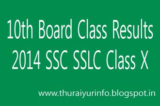 10th-ssc-sslc-10th-class-x-results-2014