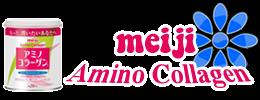 meiji collagen - collagen meiji - Giúp tái tạo làn da