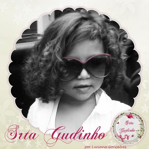 Srta Gudinho