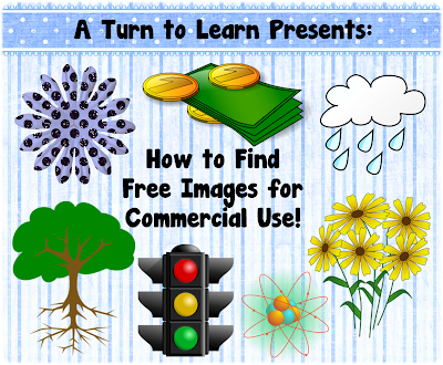 Find+Free+Images+for+Commercial+Use+1.png: aturntolearn.blogspot.com/2013/03/how-to-find-free-clipart-and...