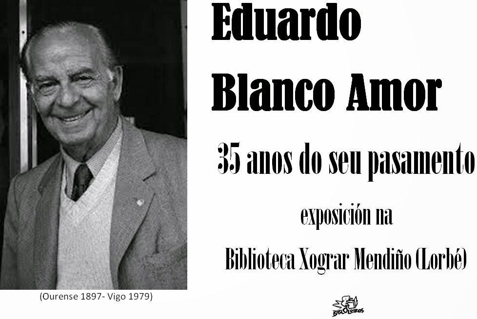 http://bmpg.rbgalicia.org/cgi-bin/koha/opac-search.pl?idx=au%2Cwrdl&q=blanco+amor%2C+eduardo&limit=branch%3AOLE7&sort_by=title_az&addto=