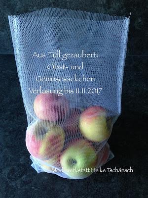 Give away von Bärbel-Heike
