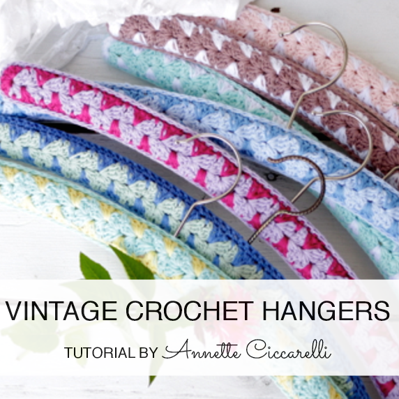 http://myrosevalley.blogspot.ch/2015/07/vintage-crochet-hanger-tutorial.html