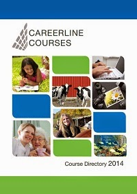 Careerline Courses Course Directory