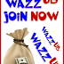wazzub members: ++ 2 extra days +++ your last chance +++