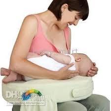 Breastfeeding Pillows