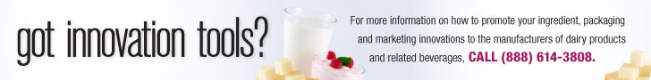 http://www.berryondairy.com/Dairy_Products_Contact_Us_Chicago_IL.html