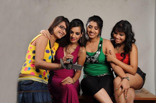 Masti Movie  Picture Shoot Stills  (3)