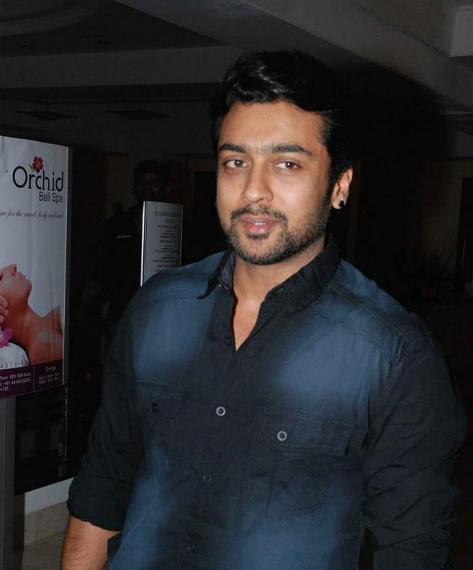 Surya Photos Latest http://suryasaravanansiva.blogspot.com/2012/01/surya-latest-new-handsome-photos.html
