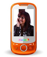 Handphone Touchscreen Murah